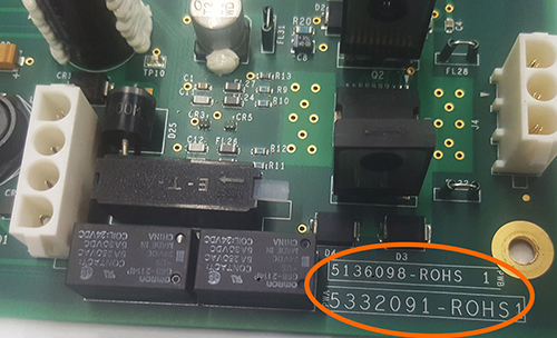 RoHS-Compliant-Board