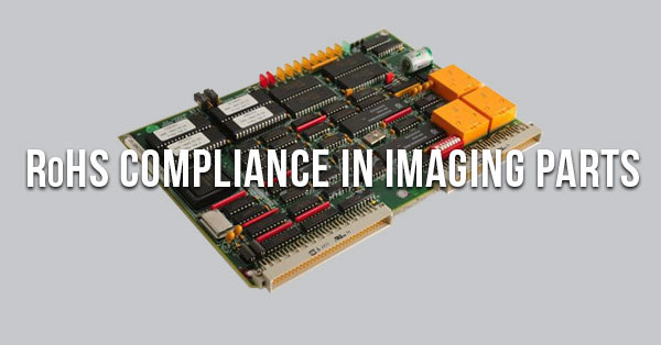 RoHS-Parts-Compliance-Board