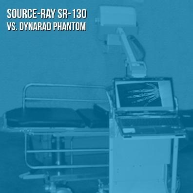 SR-130_vs_DynaRad.jpg