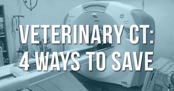 Save-on-Veterinary-CT
