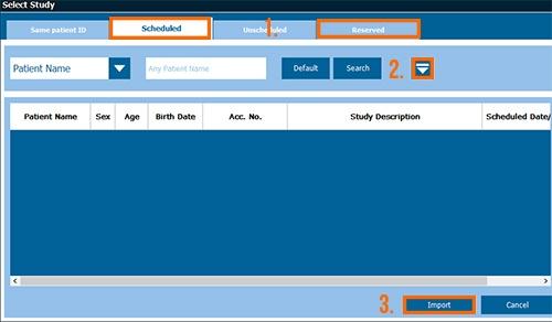 Select-Study-Box.jpg