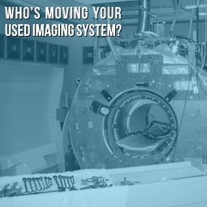 Sell Used Imaging Equipment.jpg
