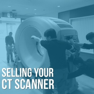Sell Your CT Scanner.jpg