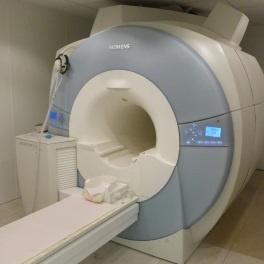 Selling MRI Gantry