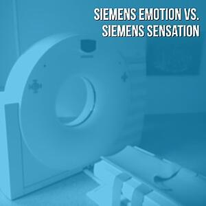 Sensation vs. Emotion.jpg