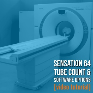 Sensation_64_Tube_Count_and_Software_Options.jpg