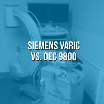 Siemens_Arcadis_Varic_vs_OEC_9800.jpg