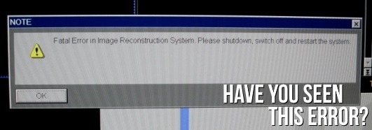 Siemens_Fatal_Error_in_Reconstruction_System.jpg