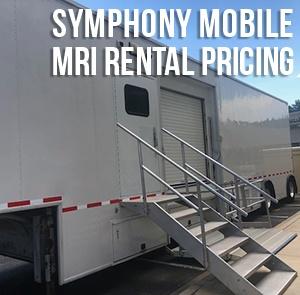 Symphony Mobile Price