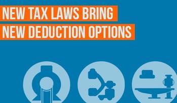 Tax-Deductions-2018.jpg