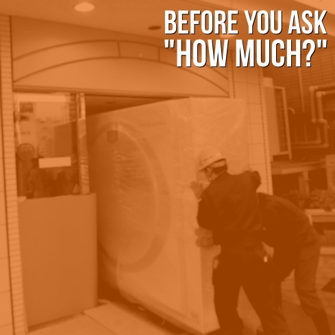 3 Questions for More Accurate CT Scanner Project Quotes