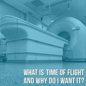 Time of Flight.jpg