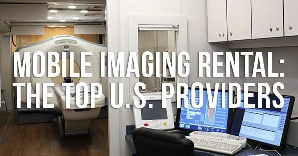 Top-Mobile-Imaging-Providers