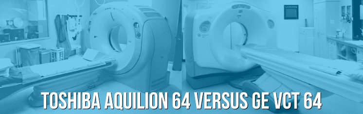 Toshiba Aquilion 64 versus GE VCT 64.jpg