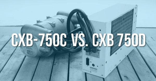 Toshiba-CXB-750C-vs-CXB-750D