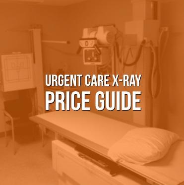 Urgent_Care_Price_Guide.jpg