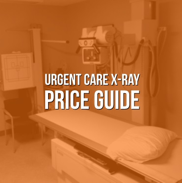 Urgent_Care_Price_Guide.jpg