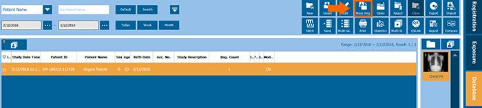 Vieworks-Database-Tab.png