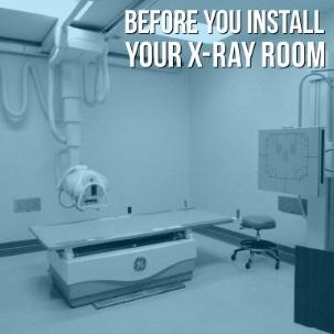 X Ray Installation Prep.jpg
