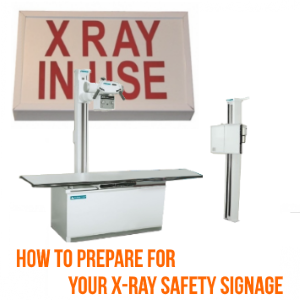 X-Ray Warning Light.png
