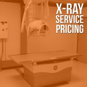 X-Ray_Service_Price_Cost.jpg