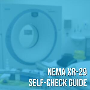 XR-29_Self-Check_Guide