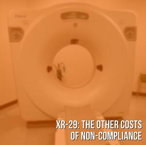 XR_29_non_compliance_costs