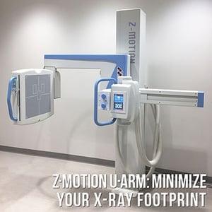 Z-Motion-U-Arm-Header.jpg