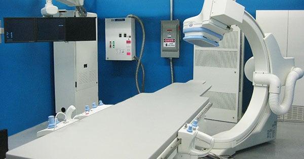 asc-cath-angio-lab