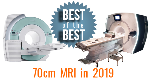 best-wide-bore-mri-2019