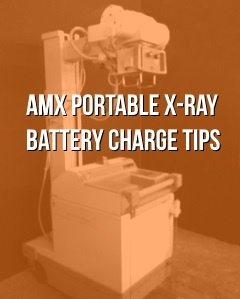 AMX Battery Tips.jpg