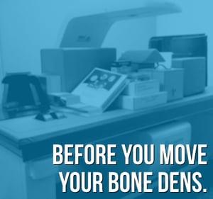 Bone_Densitometer_Removal.jpg