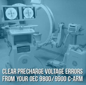 Precharge Voltage Error.jpg