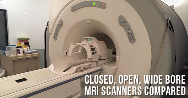 closed-bore-open-wide-bore-mri