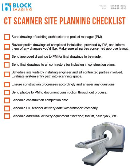ct-site-plan-snip