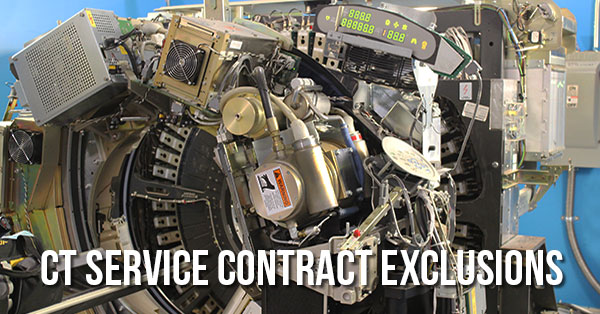 CT-Service-Contract-Exclusions