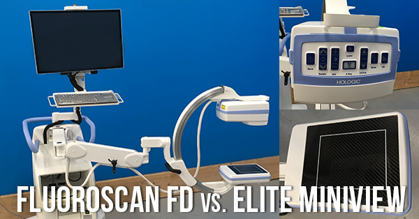 Fluroscan-FD-vs-Elite-Miniview