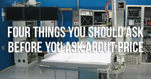 4-things-to-ask-before-price