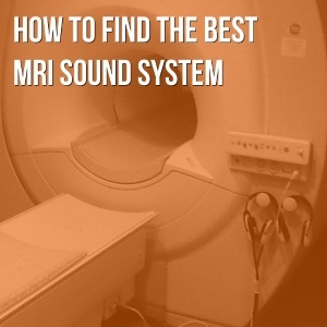 MRI_Audio.jpg