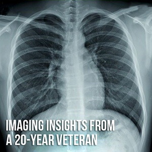 Imaging Insights Interview