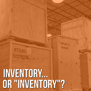 Equipment Inventory.png