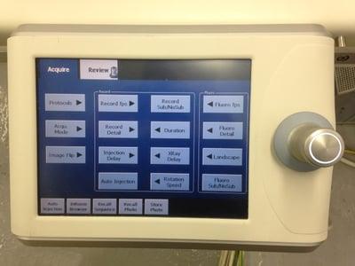 IQ_Touchscreen_Control.jpg