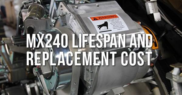 MX240-Lifespan-Cost