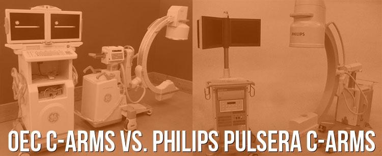 OEC versus Pulsera.jpg