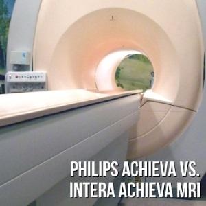 Achieva vs Intera Achieva.jpg