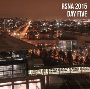 RSNA_2015_Day_Five.jpg