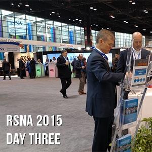 RSNA2015_Day3.jpg