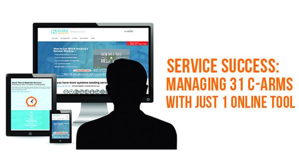 Service-Window-Success-Story