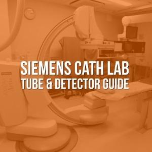 Siemens_Cath_Tube_and_Detector.jpg