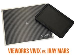 Vivix panel vs Iray Panel.jpg